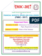 FMIC_2017