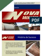 Apresentação mão de obra1.pdf