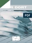 Cartilha Ler Dort.pdf