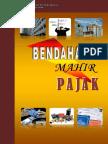BendaharaMahirPajak2011_0.pdf