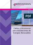 energias_renovables_ok.pdf