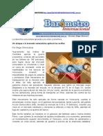 Por Diego Olivera Evia Un Ataque a La Moneda Venezolana Aplican Las Mafias[1]