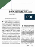 Dialnet-ElDiscursoDelAmorEnLosMediosColombianosRadioPrensa-4895124.pdf