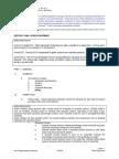 11680.pdf