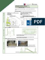 Ficha Modificacion Ds 47 Oguc - Version Final