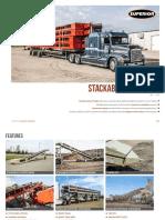Literature-Stackable-Conveyor_03-2015.pdf
