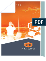 VFR-Phraseology.pdf
