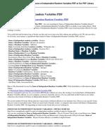 2ffqp0_sums-of-independent-random-variables.pdf