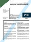 NBR5382 Verificação de Iluminância.pdf
