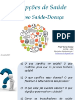 AULA 3_Concepcoes de Saude Processo Saude Doenca.pdf