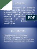 El Hospital.ppt 642112511