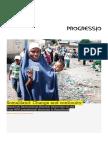Somaliland-change Conntinuity 2011
