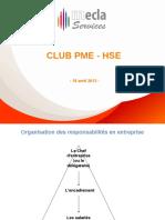 Club_PME_2013_04_18