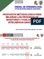 presentacion analisis.ppt