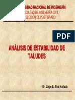 labgeo02_p.pdf