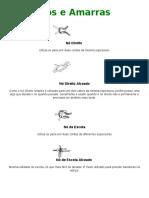 nos_amarras.pdf