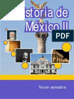 Libro_Historia_de_Mexico_II.pdf