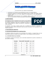 Proyecto Instalación Eléctrica.pdf
