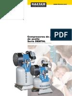 P-815-SP-tcm11-13910.pdf