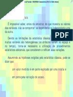 Geoestatistica AP 05