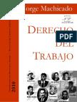 derecho-del-trabajo.pdf