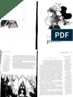Alejandro Dumas_La Dama Pálida_Editorial La Estación (Sólo Nove