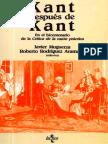 Kant_despues_de_Kant.pdf