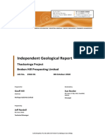 Broken Hill Prospecting IGR FINAL1