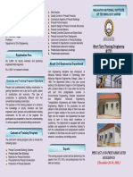 Brochure STTP