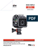 S70+FR-BD_310815