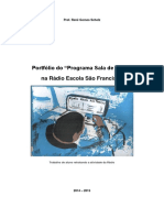 Portfólio Programa Sala de Arte Prof René Scholz oficial.pdf