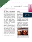 7328-25889-1-PB.pdf