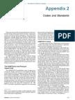 Apndx2.pdf