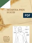253162620-CURS-12-SUICIDUL-ppt.ppt