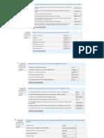 Ti017 Sistemas de Gestion Empresarial