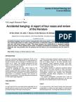 article1393596338_Dhiab et al.pdf