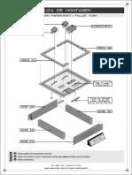 Pallet Town (GBC) - Guia de Montagem.pdf