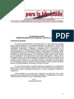analsisis sonata mozart.pdf
