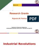 Research Methods -Grants Ver 1.1