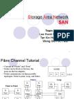 Storage Area Network.ppt