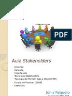 Apresentação Aula Stakeholders Final (3)