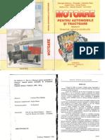 MOTOARE Pentru automobile si tractoare by remy.pdf