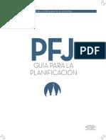 PFJ 1