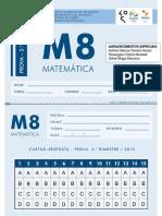 M8_3BIM