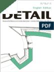 Detail20120102.pdf
