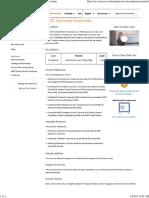 AWS Training _ Instructor-Led _ AWS Technical Essentials