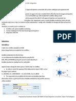 White-Paper-Workflow-Webdynpro-and-UWL-integration.pdf