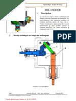 Klubprepa-4756 mécanisme
