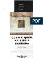 Paul Gardner - Personagens da Bibilia [dicionario].doc