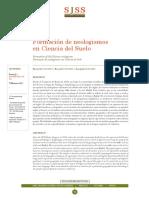 Dialnet-FormacionDeNeologismosEnCienciaDelSuelo-4061190